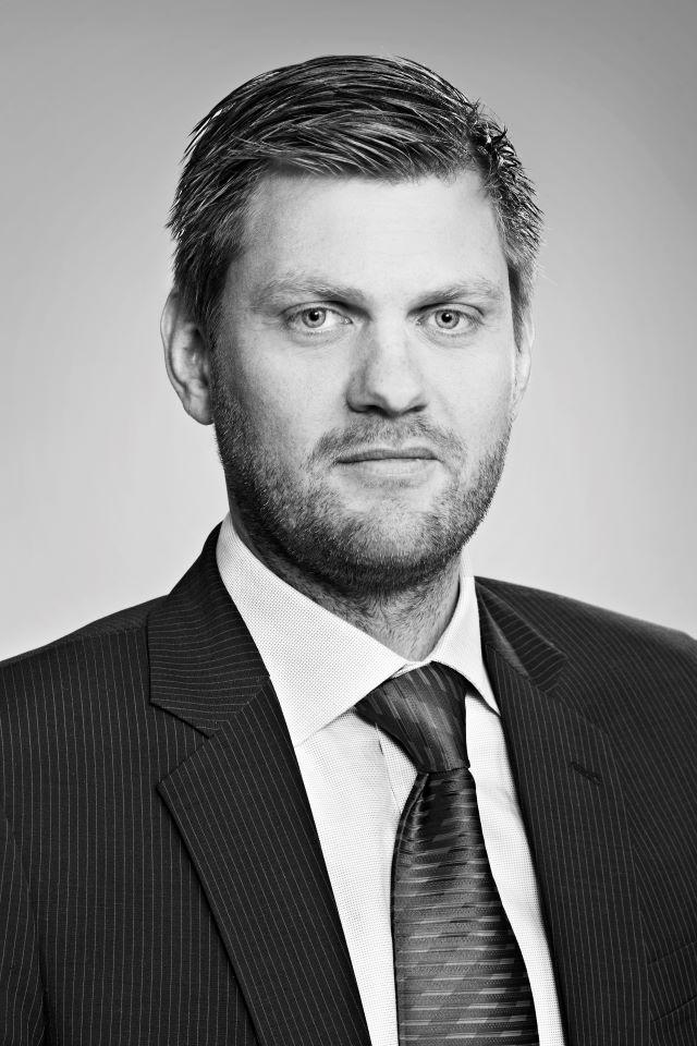 Björgvin Þórðarson_ med res